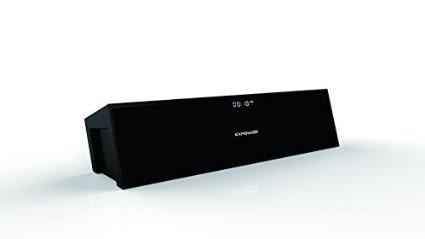Expower Bluetooth 3.0 casse acustiche 5Wx2