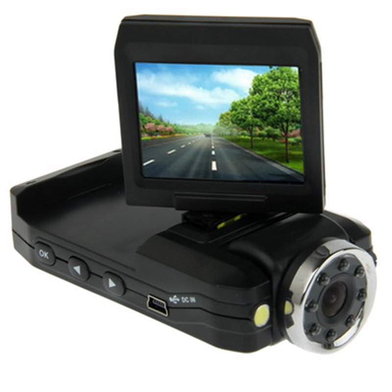 telecamera-per-auto-dvr-car-cam-video-full-hd-1080p